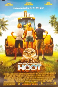 Hoot - 2010M.10.05