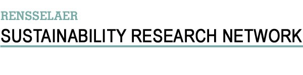 Rensselaer Sustainability Research Network