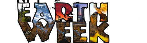 April 16-23